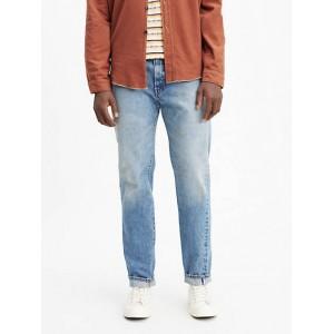 1947 501 Original Fit Jeans