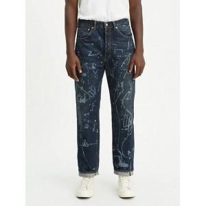 1955 501 Original Fit Jeans