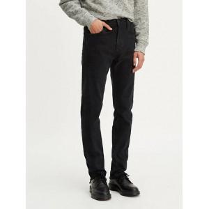 510 Skinny Fit Stretch Jeans