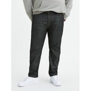 502 Regular Taper Fit Jeans (Big & Tall)