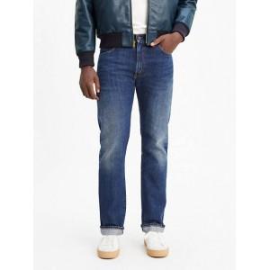 1967 505 Regular Fit Selvedge Jeans