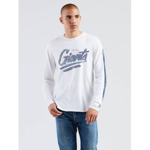 Levis? NFL Longsleeeve Graphic Tee Shirt