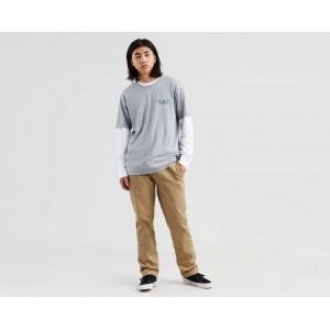 Levis Skateboarding Work Pants