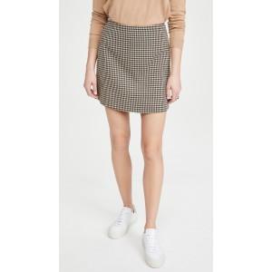 Centie Skirt