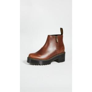 Rometty II Boots