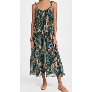 The Riley Dress