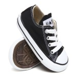 chuck taylor all star core ox (5-10)