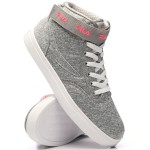 filario sneakers