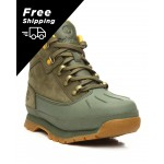 euro hiker shell toe waterproof boots