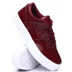 workout lo fvs sneakers