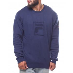 savoldi sweater (b&t)