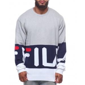 blake sweater (b&t)