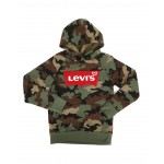 otto pullover hoodie (8-20)
