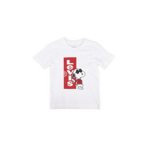 snoopy joe cool tee (4-7)