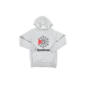 classic popover hoodie (8-20)