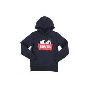 sleepy snoopy hoodie (8-20)