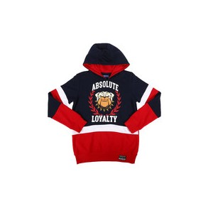 french pullover hoodie (8-20)