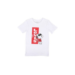 snoopy joe cool tee (8-20)