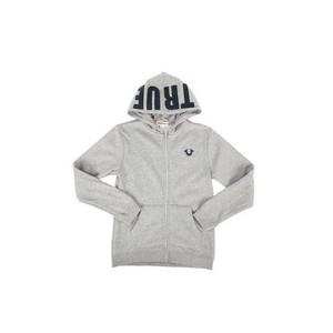 true religion hoodie (8-20)