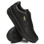 gv special jr sneakers (4-7)