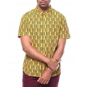 night market s/s bu shirt