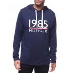 1985 pullover