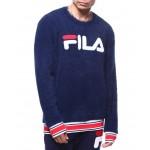 cash sweater