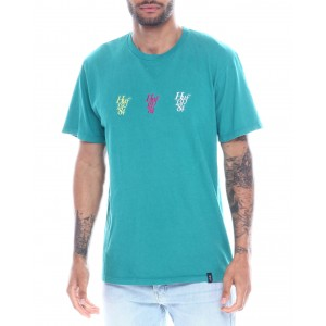 canal st 1984 ss tee