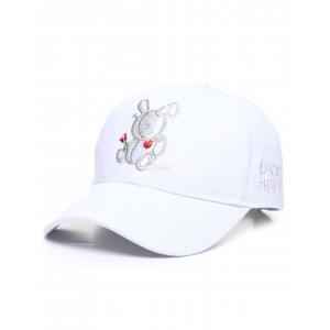 lucky charm dad hat