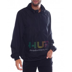 huf productions anorack