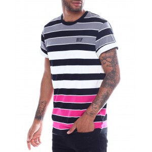 variant ss knit tee