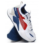rs-x hard drive jr sneakers (4-7)