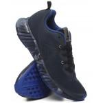 flashfilm runner sneakers (4-7)