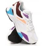 aztrek 96 sneakers (4-7)