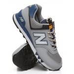 574 90s outdoor sneakers