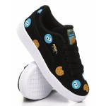 sesame street 50 suede statement ps sneakers (10.5-3)