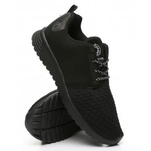 twister-05 sneakers