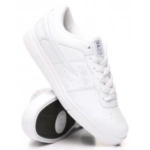 vulc 13 low sneakers
