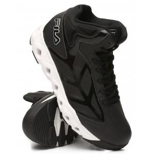 torrando sneakers