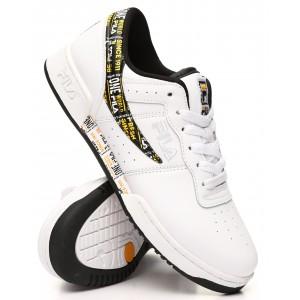 original fitness trademark sneakers