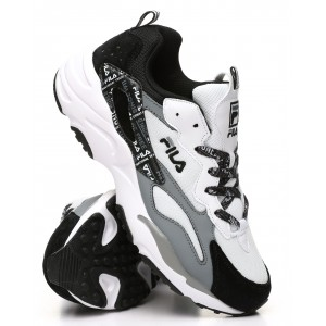 ray tracer trademark sneakers