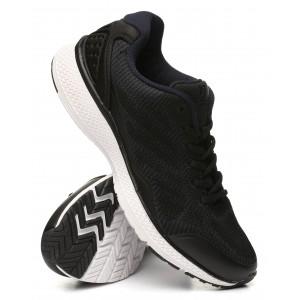 memory startup sneakers