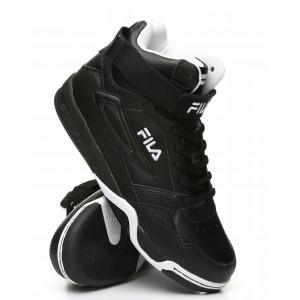 multiverse high top sneakers