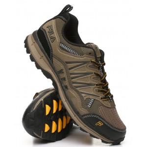 evergrand tr sneakers