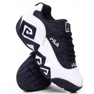 mb low sneakers