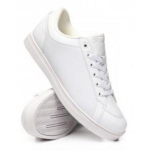 key west 2 sneakers