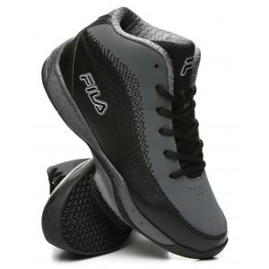 contingent 4 sneakers
