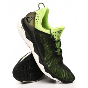 floatride run smooth sneakers