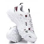 oakmont tr sneakers
