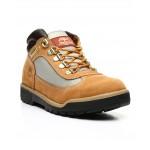 field boots (4-7)